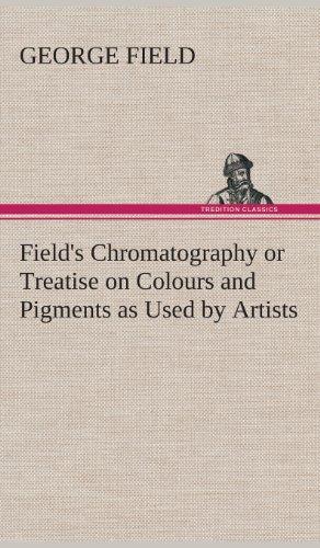 Field's Chromatography...