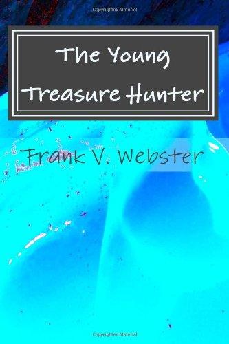The Young Treasure Hun...