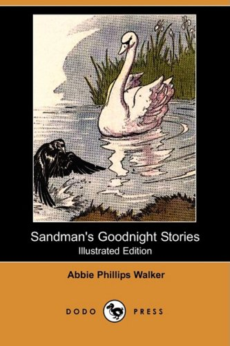 Sandman's Goodnight St...