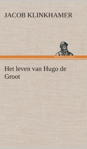 Het leven van Hugo de ...