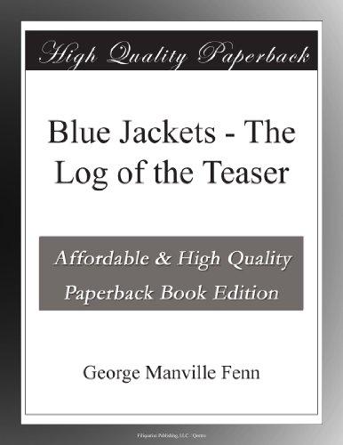 Blue Jackets: The Log ...