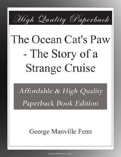 The Ocean Cat's Paw: T...