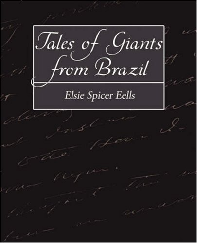 Tales of Giants from B...