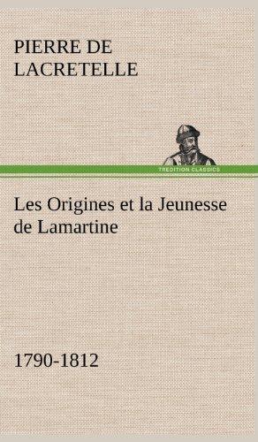 Les Origines et la Jeu...