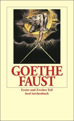 Faust: Der Tragödie zw...