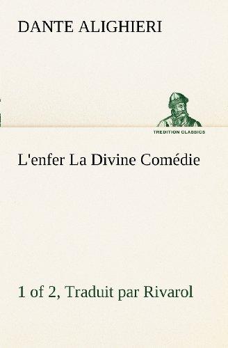 L'enfer (2 of 2) La Di...