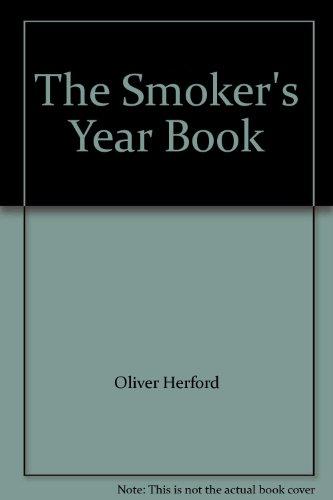 The Smoker's Year Book