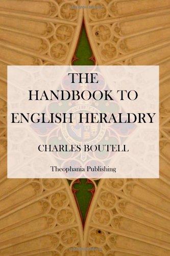 The Handbook to Englis...