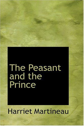 The Peasant and the Pr...