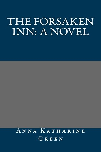 The Forsaken Inn: A Novel