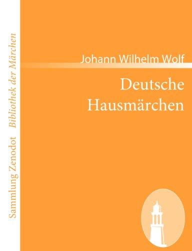 Märchen-Sammlung