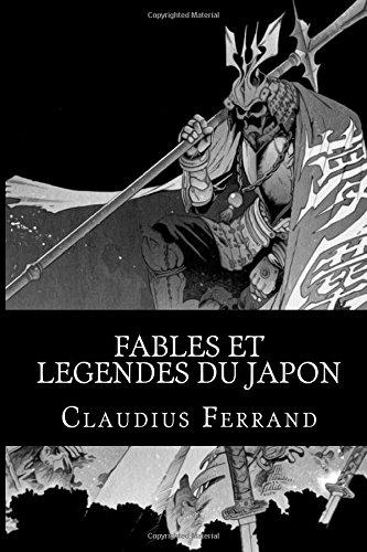 Fables et légendes du ...