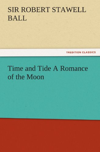 Time and Tide: A Roman...