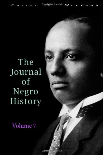 essays on woodsons the mis education of the negro Woodson considered this state of affairs deplorable, an american tragedy, dooming the negro to a brain-washed acceptance of the inferior role the youths of the race were woodson's particular concern because he recognized that it was with, the boys and girls that mis-education began, later.