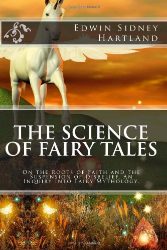 The Science of Fairy T...
