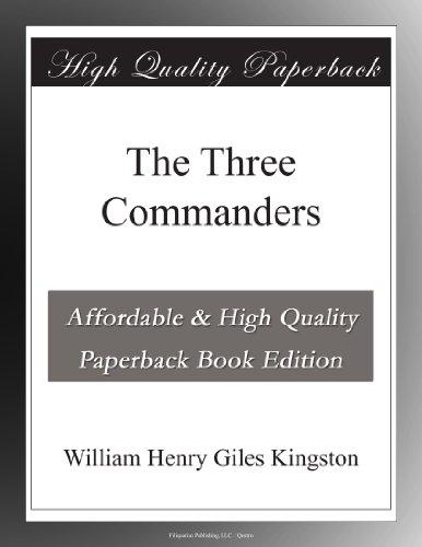 The Three Commanders