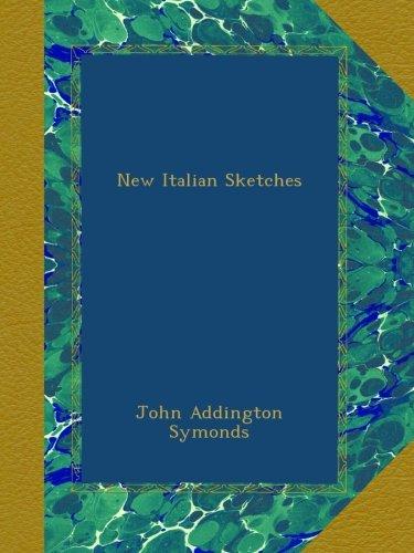 New Italian sketches