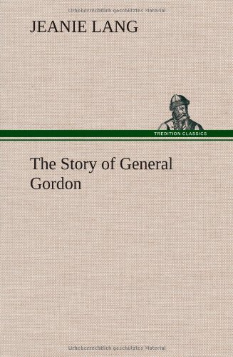 The Story of General G...