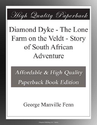 Diamond Dyke The Lone ...