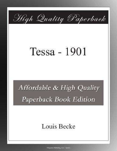 Tessa 1901