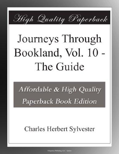Journeys Through Bookl...