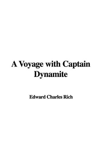 A Voyage with Captain ...