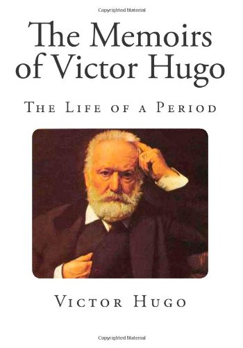 The Memoirs of Victor ...