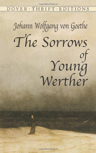 The Sorrows of Young W...