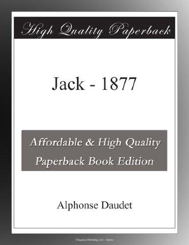Jack 1877