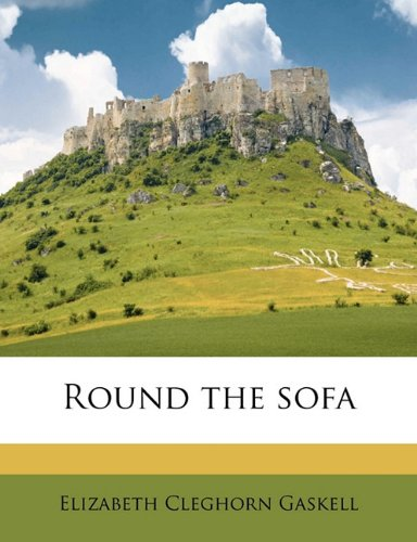 Round the Sofa