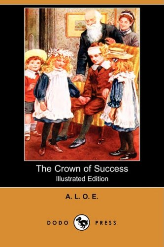 The Crown of Success