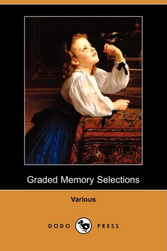 Graded Memory Selections