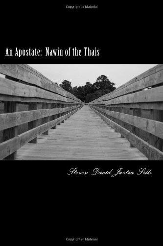 An Apostate: Nawin of ...