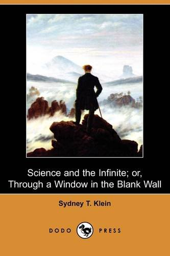 Science and the Infini...