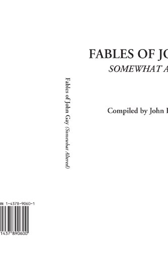 Fables of John Gay (So...