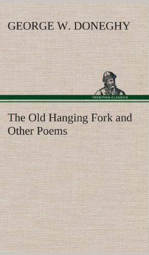 The Old Hanging Fork a...