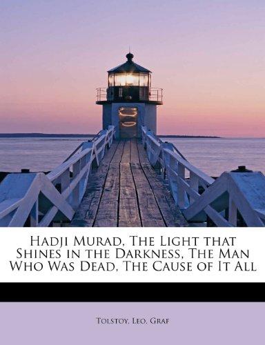 The Light Shines in Da...