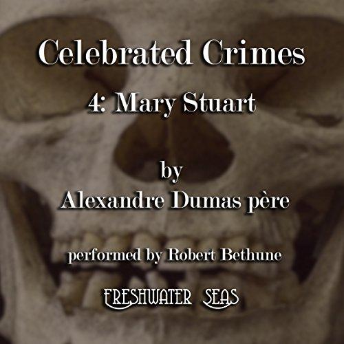 Mary Stuart Celebrate...