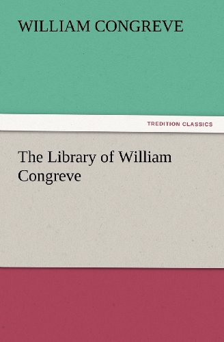 The Library of William...