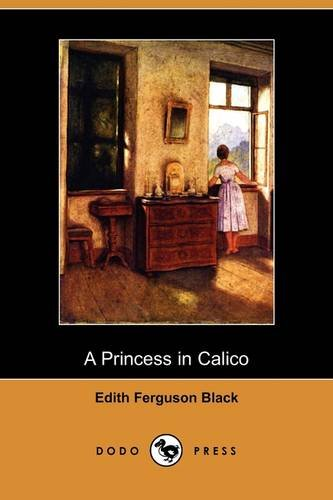 A Princess in Calico