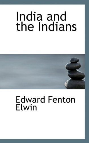 India and the Indians