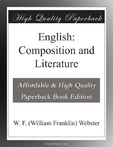 English: Composition a...