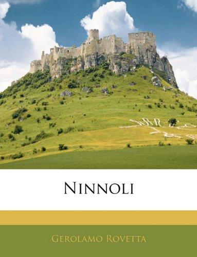 Ninnoli