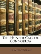 The Hunter Cats of Con...