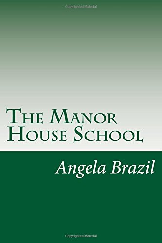 The Manor House School