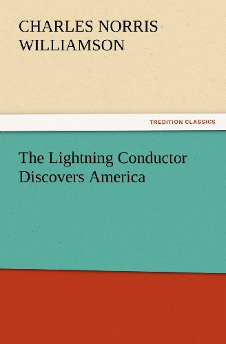 The Lightning Conducto...