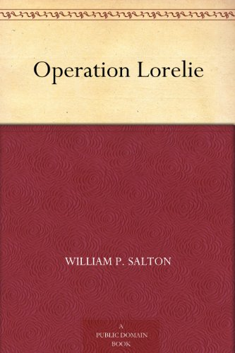 Operation Lorelie