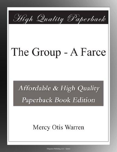 The Group A Farce