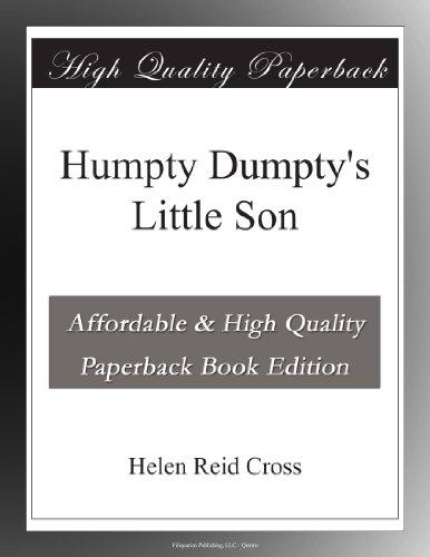 Humpty Dumpty's Little...