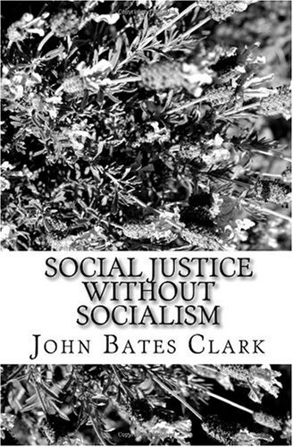 Social Justice Without...